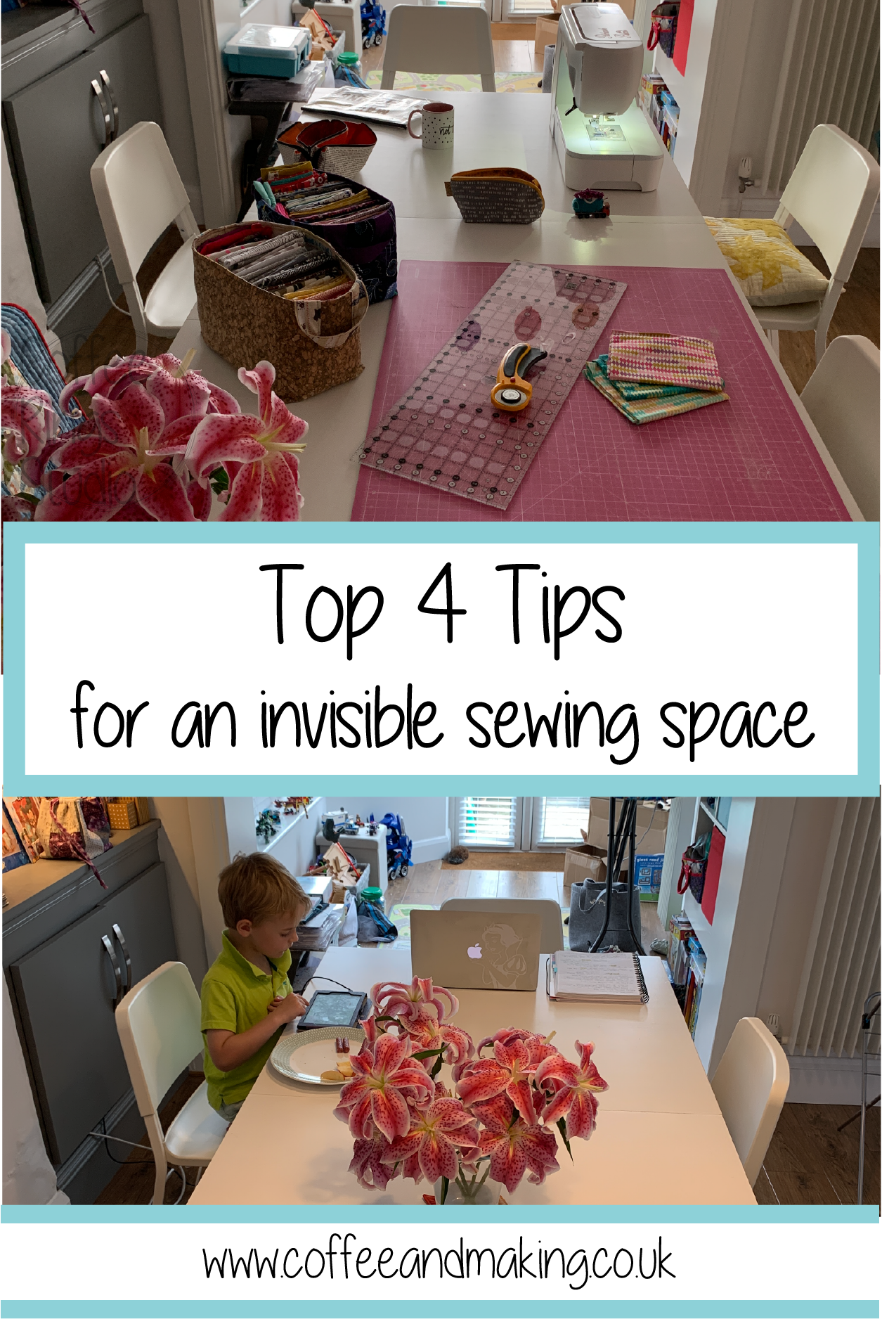 invisible sewing space1